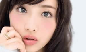 Make Up Di Jepang gambar archives sukajepang