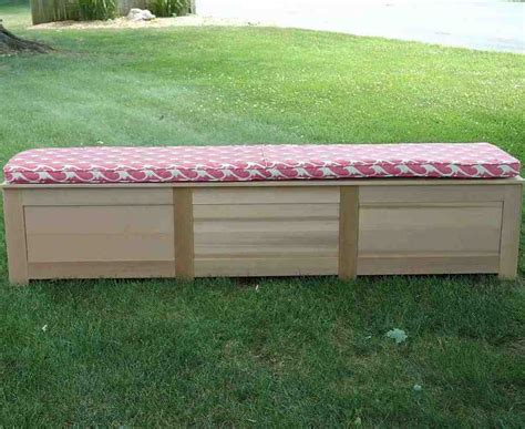 cedar storage bench cedar storage bench home furniture design