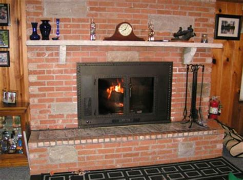 fireplace door with blower fireplace blower heat blower for fireplace