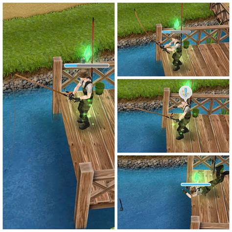 woodworking sims freeplay 27 original woodworking bench on sims freeplay egorlin