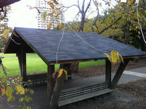 diy pergola kits sydney gazebo melbourne kits diy pergola roofing kits delivered to your door diy roofing for