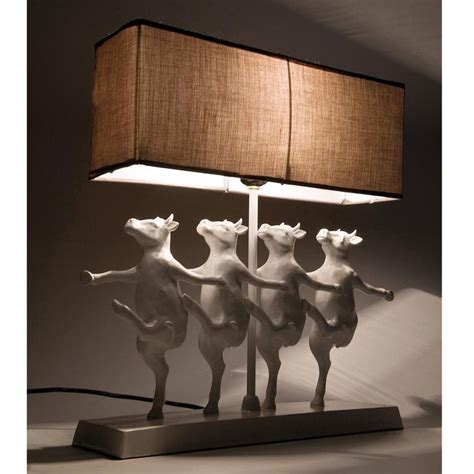 french bedroom lighting dancing cow l by the french bedroom company i mean