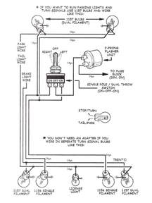 ididit wiring diagram steering column shift automatic ididit free engine image for user manual