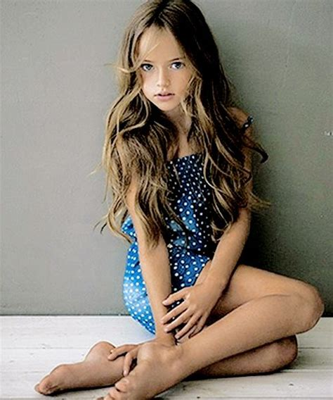 mini models photo galleries of pre teen beauties mini models kristina pimenova hot pinterest models