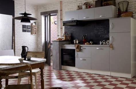mur ardoise cuisine tableau en ardoise pour cuisine mmo ardoise murale