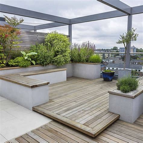 terrace ideas best 25 roof terrace design ideas on pinterest terrace