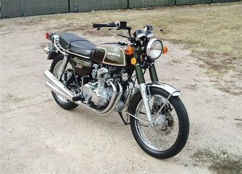 1973 honda cb350f cb350 four only 7 500 for sale on the smallest four honda cb350f classic japanese