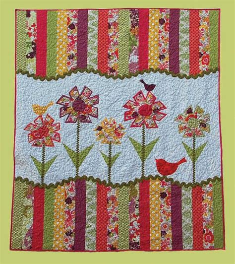 Quilt Lizzy by 1548 Best Images About Quilts On