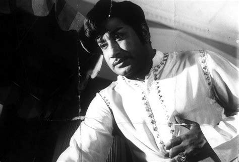 actor sivaji sivaji ganesan upperstall