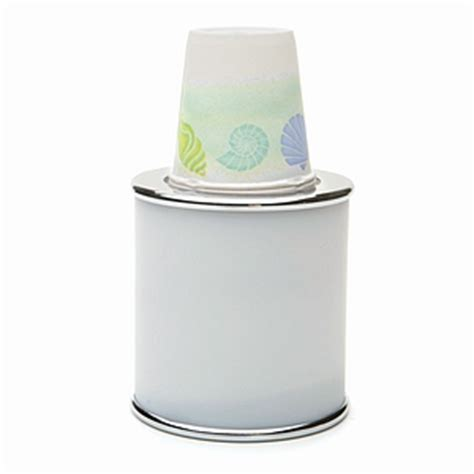 bathroom cup dispenser 3 oz dixie cup dispenser 3 oz or 5 oz dixie cups colors may vary drugstore com