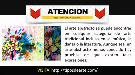 imagenes figurativas con sus caracteristicas arte abstracto caracter 237 sticas definici 243 n historia