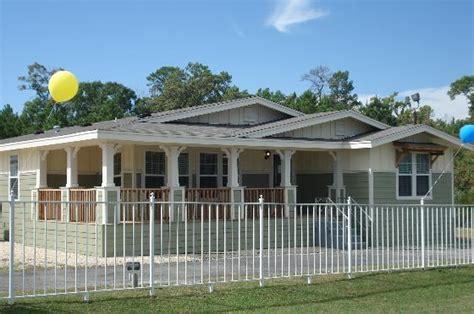 Palm Harbor Homes Prices modular home palm harbor modular homes prices