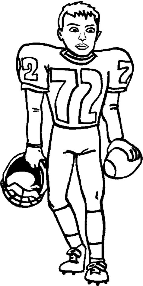 alabama elephant coloring page alabama football coloring pages printable alabama best