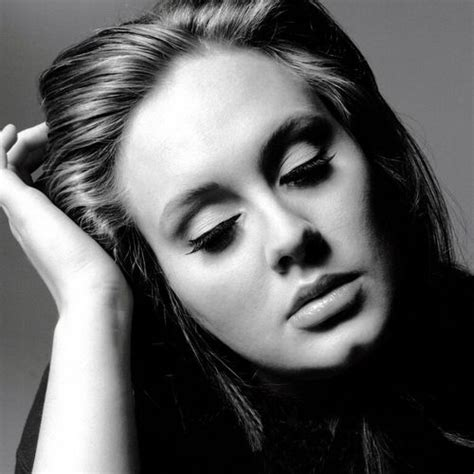 download mp3 the best adele adele new songs play or download adele best hit mp3