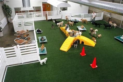 mais de 1000 ideias sobre split level home 1000 ideias sobre quintal canil no canis