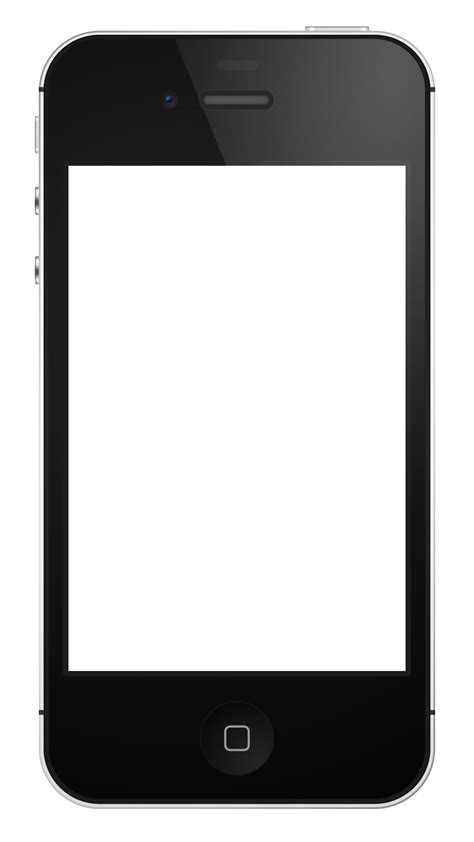 iphone blank template iphone template dskd 5 sem template