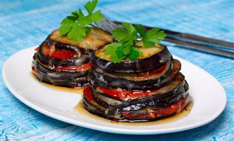 cucina parmigiana ricette idee cucina melanzane melanzane grigliate idee per