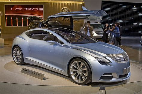 buick sports car picture image by tag