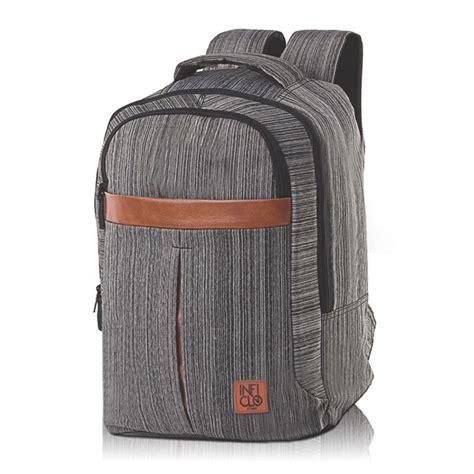 Sbr 025 Tas Selempang Inficlo tas ransel backpack laptop unisex inficlo sbr 450