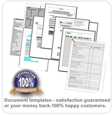 home staging documents home staging forms home staging