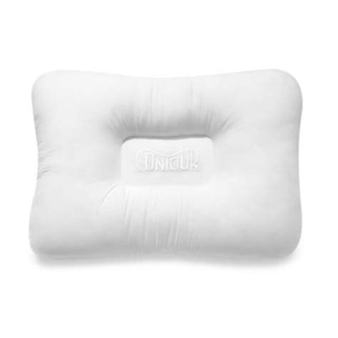 Cooling Pillow Bed Bath And Beyond by Nothing Found For Buy Cool Pillow From Bed Bath Beyond
