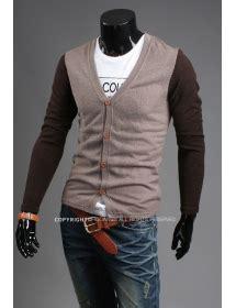 Cardigan Pria Cotton Rajut Halus 6 jaket cardigan sweater blazer jas pria import korea