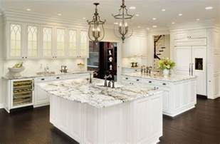 Stainless Steel Curtain Holdbacks Cream Delicatus Granite Kitchen Traditional With White