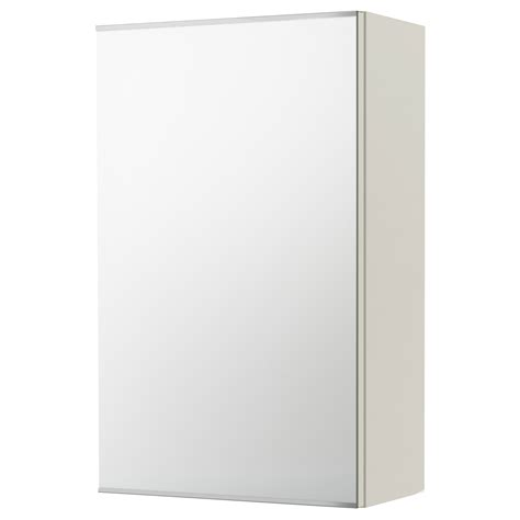 bathroom wall cabinets ikea bathroom wall cabinets ikea