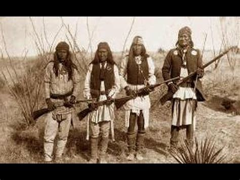 american tribes the history and culture of the books american cultures of the southwest