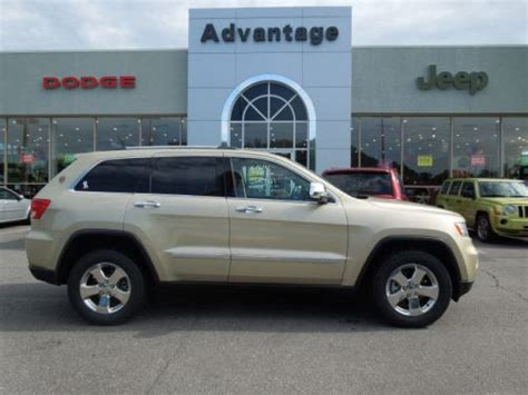 security system 2012 jeep grand cherokee head up display find used 2012 jeep grand cherokee limited in 18311 us hwy 441 mount dora florida united