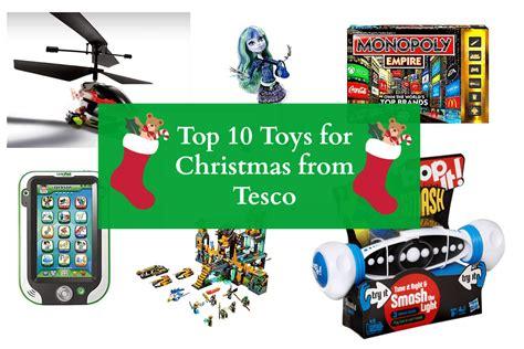 best 28 2013 s top 10 christmas toby s top 10