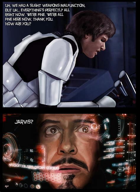Disney Star Wars Meme - most epic crossover pics you ve ever seen part 12 page