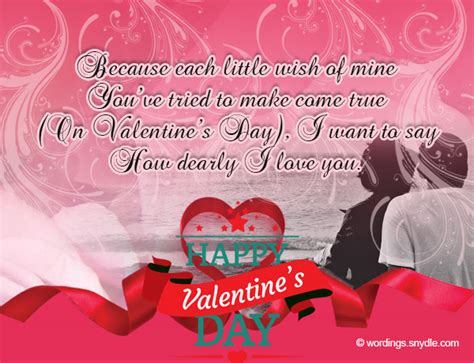 happy valentines messages happy valentines messages for wordings and messages