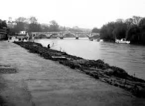 thames river richmond richmond bridge river thames 169 dr neil clifton
