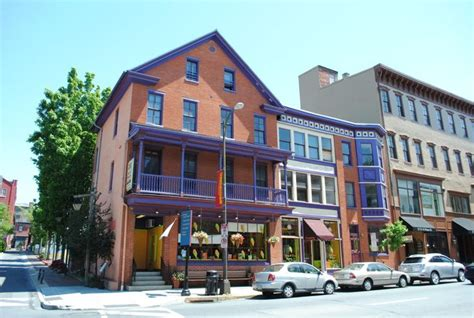 Apartments Downtown Lancaster Pa 17 Best Images About Lancaster Pa On Amish