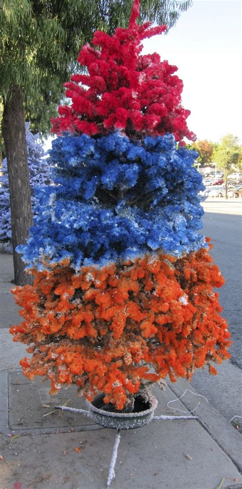 armenian christmas tree home decor pinterest