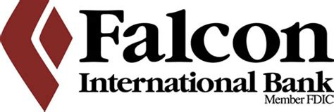 Falcon Bank To Acquire Plainscapital Bank Branch Eagle