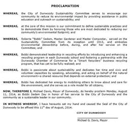 funeral resolution template heneghan s dunwoody funeral for dunwoody