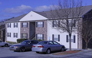 1 bedroom apartments for rent in knoxville tn 1 bedroom low income apartments for rent in knoxville tn