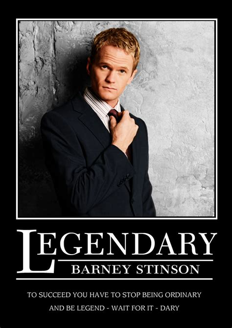 barney stinson quotes pink diamond mix my favourite barney stinson quotes