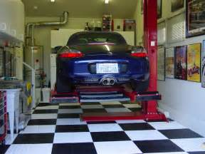 car lifts for home high resolution home garage lifts 4 home garage car lifts