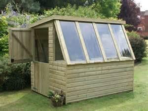 wooden potting sheds uk tuff shed door options