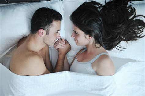 how to seduce your husband in bed how to seduce your husband in bed how to seduce your