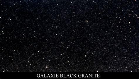 black granite colors popular black granite colors www pixshark images
