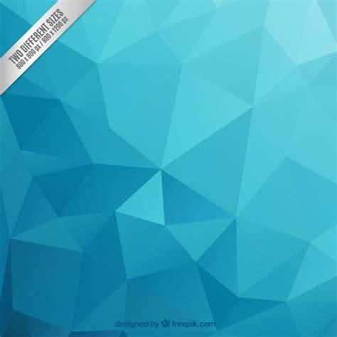 design pattern to extend functionality poligonal fundo em tons de azul baixar vetores gr 225 tis