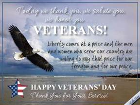 we salute our and free veterans day ecards greeting cards 123 greetings