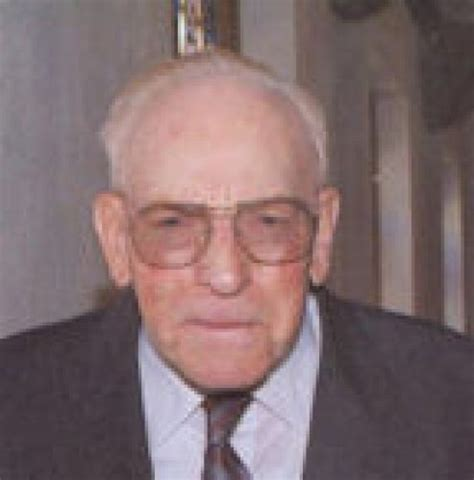 harold eckhoff obituary latimer iowa