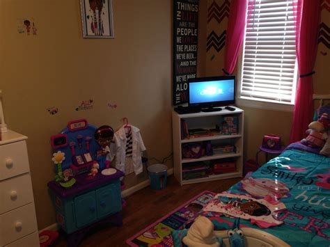 doc mcstuffins room decor doc mcstuffins room doc mcstuffins bedroom