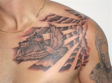 imagenes religiosas en tattoo convento da penha dons do espirito santo moura tatoo