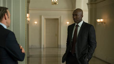House Of Cards Remy Actor by House Of Cards Season 2 Episodes 9 And 10 Political